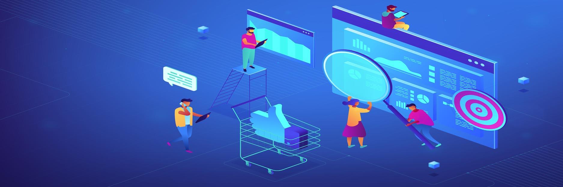 Houston Digital Marketing Company