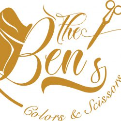 The Bens logo