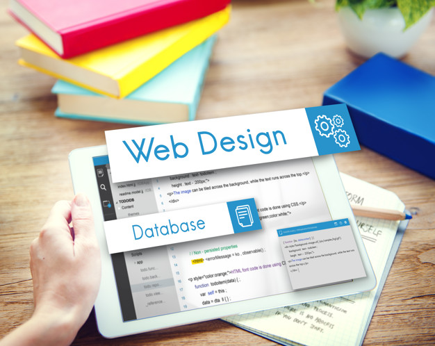 Your business can be open 24x7 with website design | Webtractions