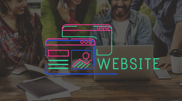 Here's why you should invest in a website if you do not have one yet | Webtractions