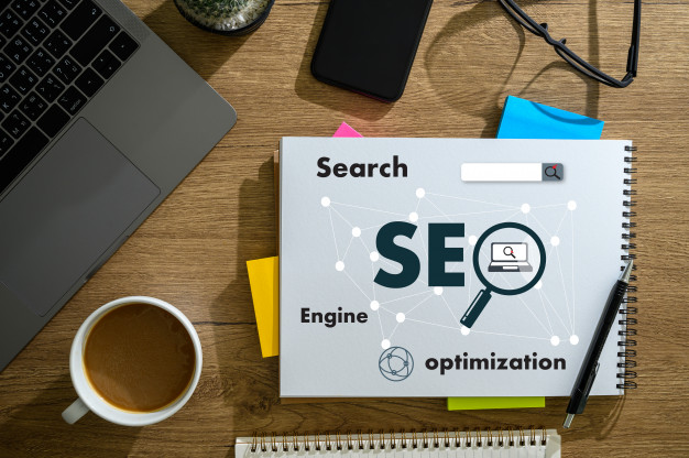 SEO gives your business so much more than just visibility | Webtractions